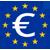Ceny v EUR